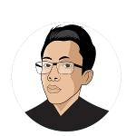 Hein Htet Kyaw