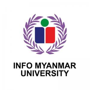 InfoMyanmarUniversity-800x800