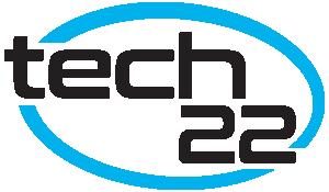 tech22-web-logo